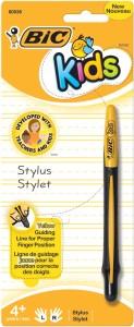 BICKids_Stylus_1pk_REV3a