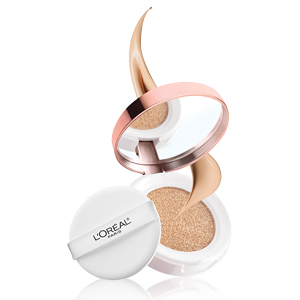 Loreal-Paris-Cushion-Foundation