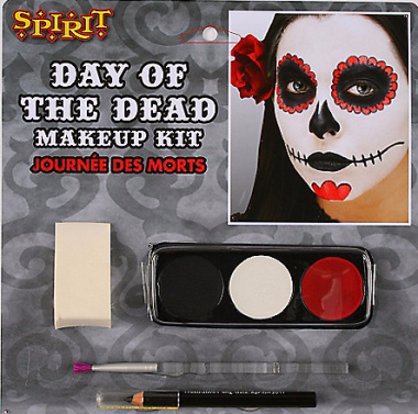 day-of-the-dead-makeup-kit
