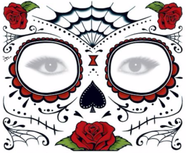 day-of-the-dead-tattoo-stickers-copy