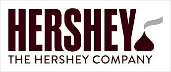 hershey-logo