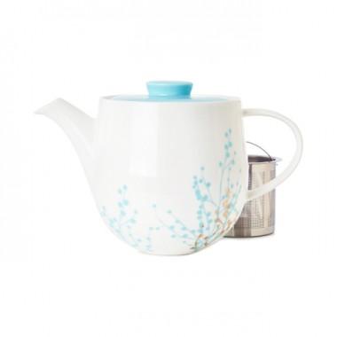 davids-tea-berry-branches-simplicity-teapot