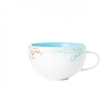 davidstea-berry-branches-simplicity-tea-cup