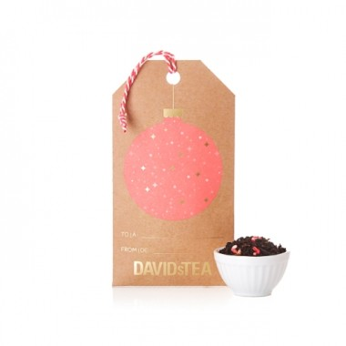 santassecret-tea-filled-gift-tag