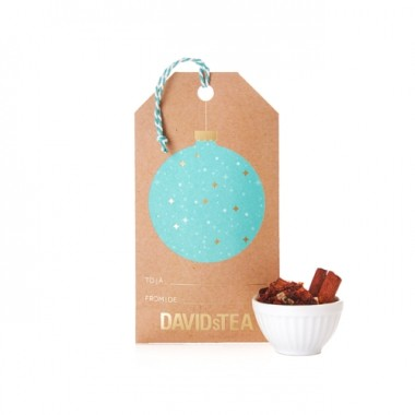 sleigh-ride-tea-filled-gift-tag